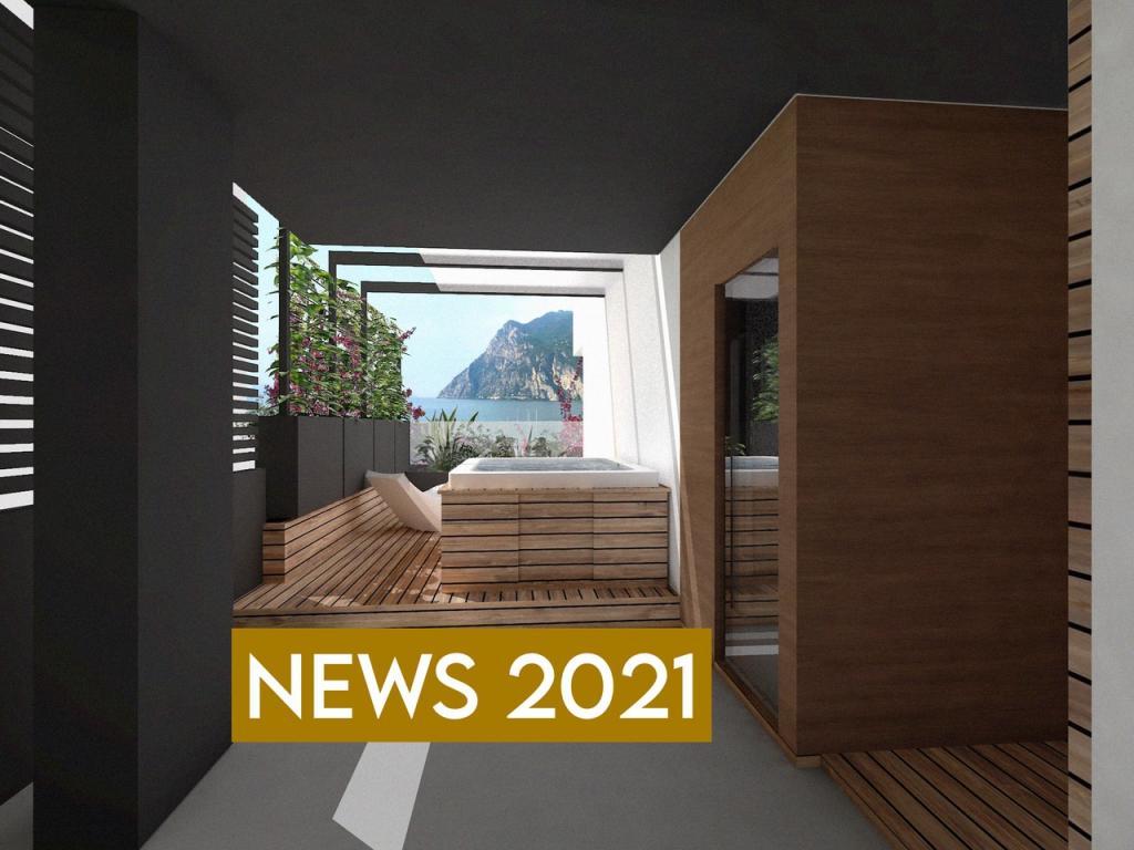 Lilli scritta 2021