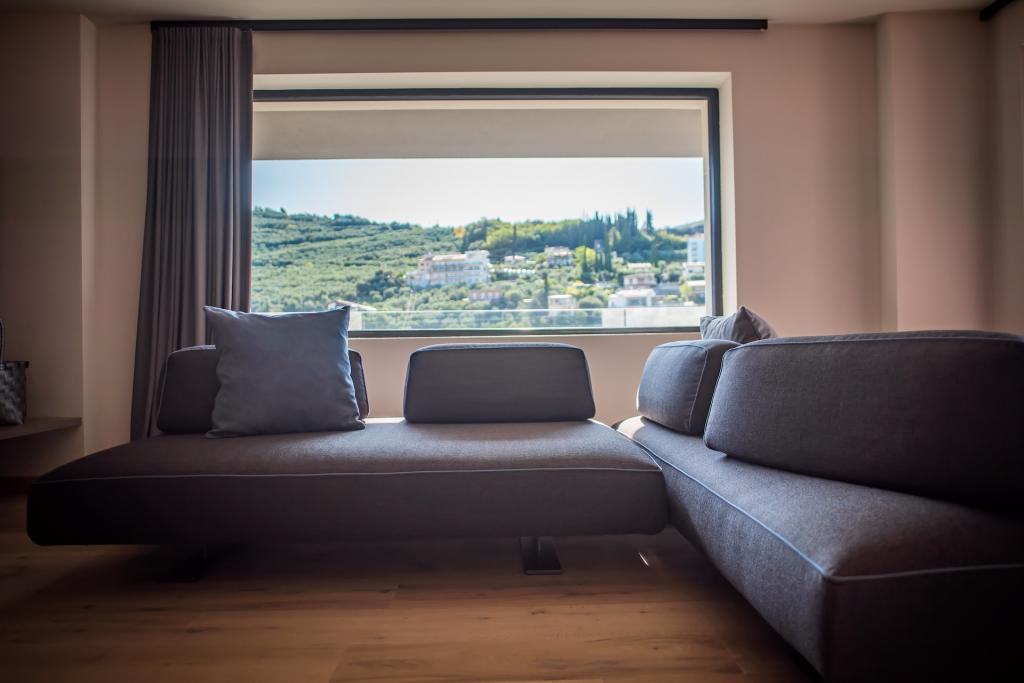SPA Suite Enrica